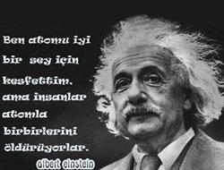 Einsteinden%20ATATÜRKe